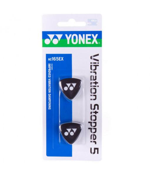 Yonex vibration stopper 5 (crni)