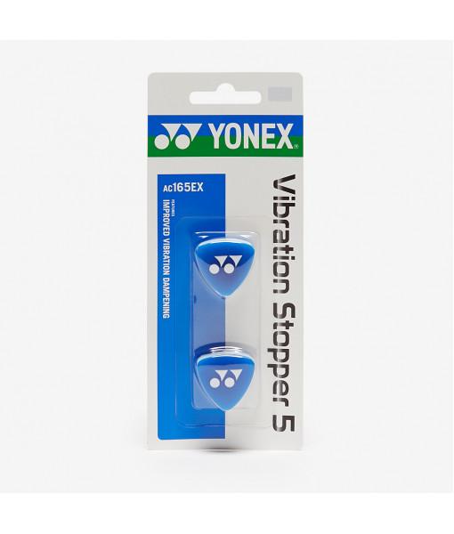 Yonex vibration stopper 5 (plavi)