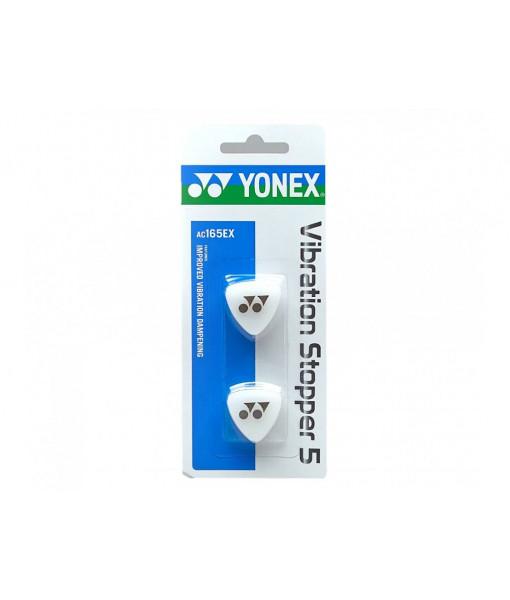 Yonex vibration stopper 5 (beli)