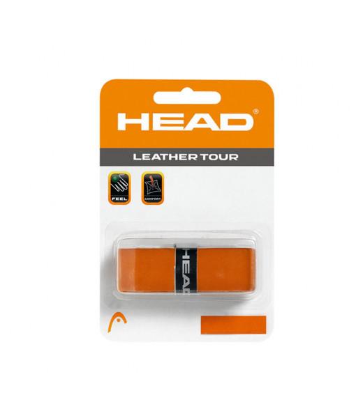 Leather tour (osnovni grip)