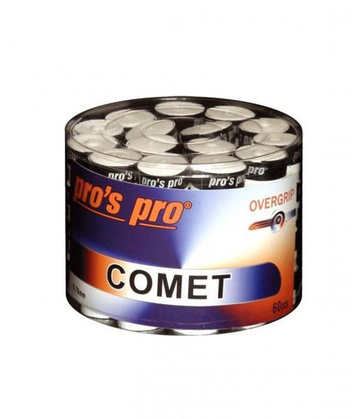 Comet (overgrip)