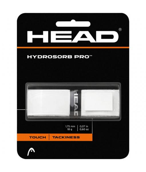 Hydrosorb pro (osnovni grip) beli