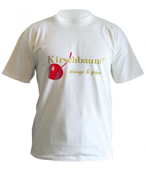 Kirschbaum promo majica