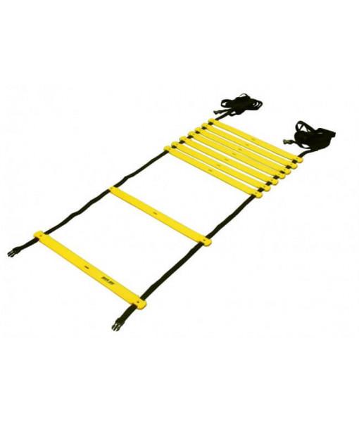 Merdevine 4m (agility ladder)