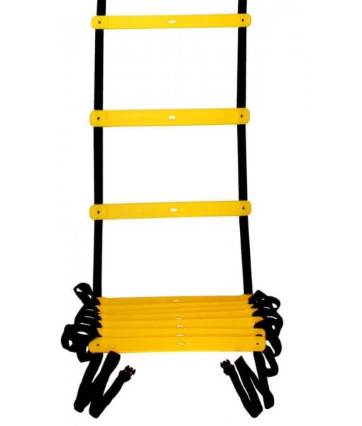 Merdevine 9m (agility ladder)