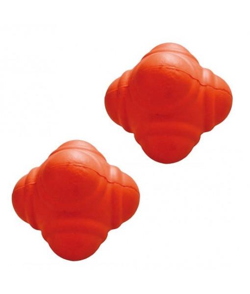 Loptica za reakciju 7 cm tvrda