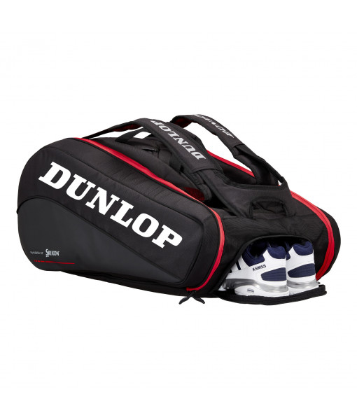 Dunlop CX performance 15 pack bag