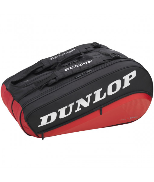 Dunlop CX performance 12 pack bag