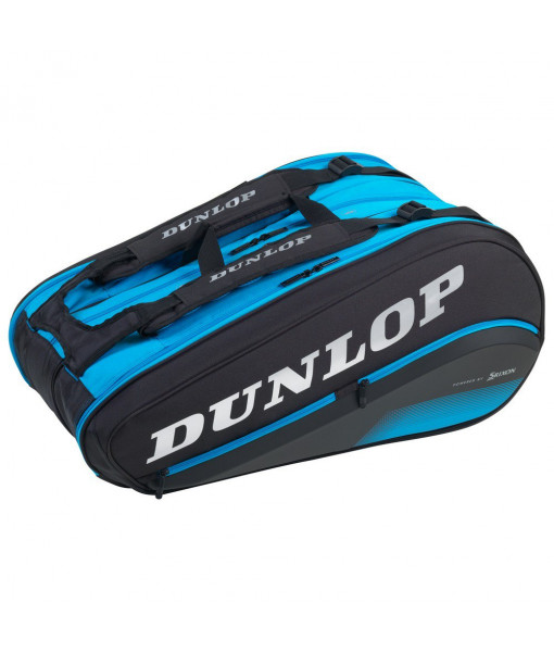 Dunlop FX performance 12 pack bag