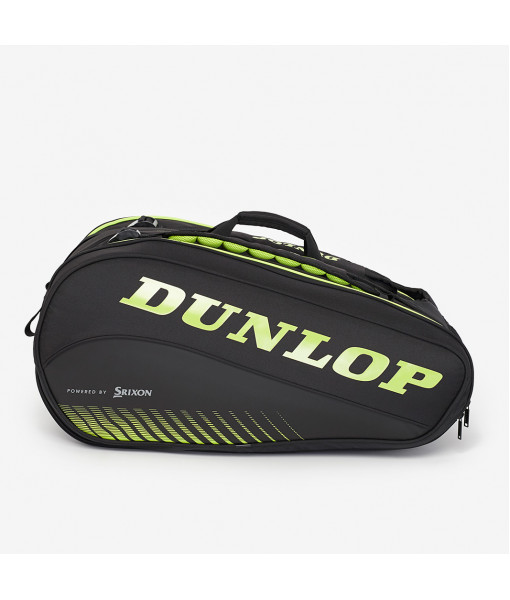 Dunlop SX performance 15 pack bag