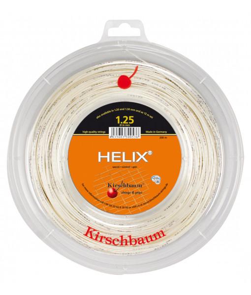 Helix 1.25mm
